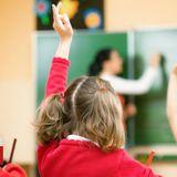 Key evidence on opening schools revealed