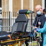 Democrats Are Using Coronavirus 'Body Bags' to Fundraise