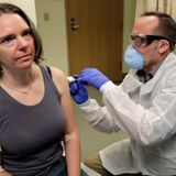 In race for coronavirus vaccine, will Operation Warp Speed focus the work or politicize it?