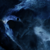 ESO's VLT captures a planet that is under formation - Mondestuff