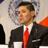 Chinese-American group rips Carranza over anti-Asian bias training