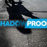 Blind Faith - Shadowproof