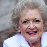 Betty White, 98, is 'doing very well' despite the coronavirus pandemic