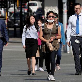 Australia's A$60 billion wage scheme gaffe prompts calls to extend economic life support