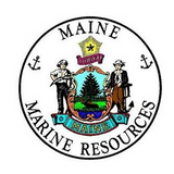 Maine to collect ocean acidification data with new sensors