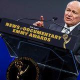 William Small, legendary Washington Bureau Chief for CBS News, has died at 93