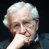 Chomsky Says Trump a 'Sociopathic Megalomaniac' Who Made US 'Singularly Unprepared' for Pandemic