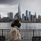 Escape From New York | RealClearPolitics