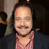 Ron Jeremy Under New Sexual Assault Investigation