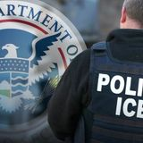 New York State Makes it a Felony For Law Enforcement to Share DMV Info With DHS or ICE