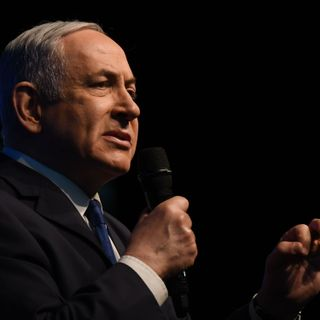 Netanyahu says July 1 deadline for West Bank annexation won't change
