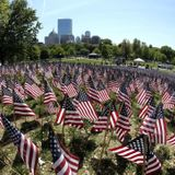 New York Times on Memorial Day: The U.S. Military Celebrates White Supremacy