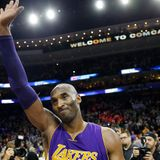 Kobe Bryant's 7 best NBA moments in Philly