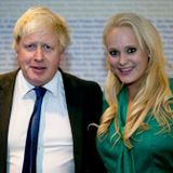 Boris Johnson will not face criminal prosecution over relationship with an American woman - Mazech Media