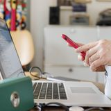 Companies must pay share of rent for employees working from home