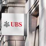 UBS Launches FinTech VC Fund, Predicts Industry Revenue to Top $500 Billion - The Tokenist