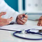 Study links Medicaid expansion under ObamaCare to fewer cancer deaths