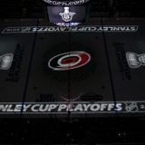 Report: NHLPA Approves 24 Team 2020 Stanley Cup Playoffs Return To Play Format