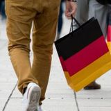 Consumer sentiment in Germany recovered slightly in May - Economo