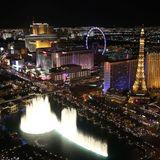 Gambling Today: Nevada Sets Tentative Casino Return Date
