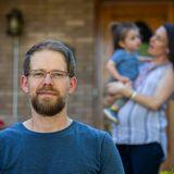 COVID-Like Cough Sent Him To ER — Where He Got A $3,278 Bill