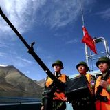 10,000 PLA soldiers inside Ladakh, China now claims entire Galwan valley: Report
