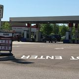 Costco opens Colchester gas station