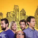 'It's Always Sunny In Philadelphia' Renewed For Record-Breaking Season 15 By FX