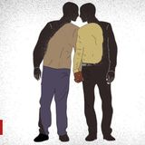 Jailed gay couple pardoned in Zambian amnesty