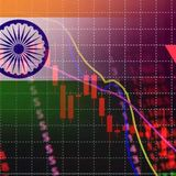India facing its worst recession in current fiscal, says Crisil