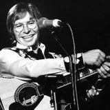 Mountain mama! John Denver's 'Take Me Home, Country Roads' was inspired by Maryland, not West Virginia