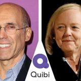 Quibi's Advertisers Look to Defer Payments (Report)