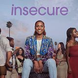 "HBO's 'Insecure:' ""F*** Donald Trump,' 'White People Want to Divide Us.'"