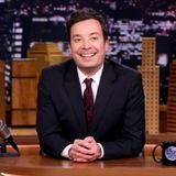 Jimmy Fallon apologizes for 'terrible decision' to wear blackface on 'Saturday Night Live'