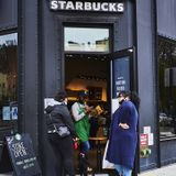 Starbucks offers coronavirus leave of absence program for employees with reduced hours