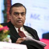 Reliance estimates $400 million liability in KG-D6 cost recovery dispute