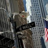 Dow stays up around 200 points as stocks lose buoyancy amid U.S.-China spat