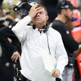 NFL coronavirus: Saints' Noah Spence suffers torn ACL during quarantine training, team signs LB to replace him