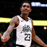 Film Study: How Lou Williams affects Clippers' offense, defense | NBA.com