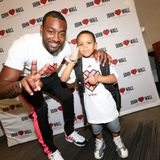 """John Wall Family Foundation launches """"202 Assist"""" rent assistance program to help Ward 8 residents impacted by pandemic 