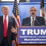 How Joe Biden hopes to beat Donald Trump in Arizona by using the playbook that took down Sheriff Joe Arpaio