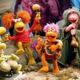 Apple TV Plus acquires past Fraggle Rock seasons ahead of reboot