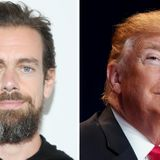 "Twitter CEO Responds to Trump: ""We'll Continue to Point Out Incorrect or Disputed Information About Elections"""