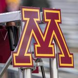 University of Minnesota to limit ties with Minneapolis police after George Floyd's death