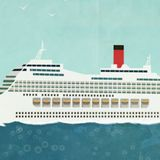 Cruise ship study: A striking percentage of Covid-19 patients are asymptomatic