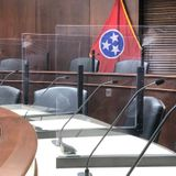 As Tennessee lawmakers return to state Capitol, GOP-led Senate, House divided