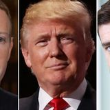 Zuckerberg knocks Twitter for fact-checking Trump, says private companies shouldn't be 'the arbiter of truth' | Fox News