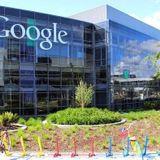 Ex-Google engineer who alleged discrimination against conservative white men asks judge to dismiss lawsuit