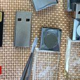 Trading Standards squad targets anti-5G USB stick