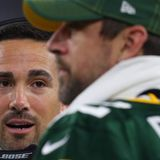 Matt LaFleur: Other players we targeted got drafted, Jordan Love was next on the board - ProFootballTalk